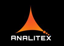 AnaliteX